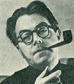 Max Frisch 1911 1991 Geboren Am